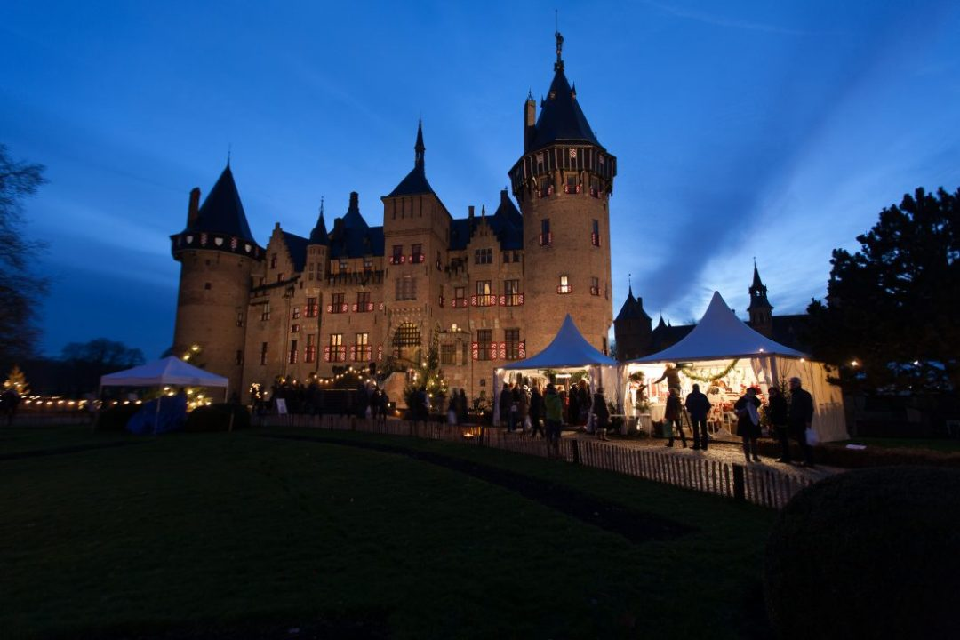 leukste-winterfairs-nederland