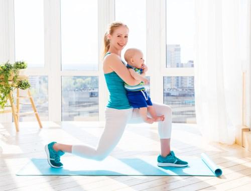 mama-baby-yoga-sporten-met-baby