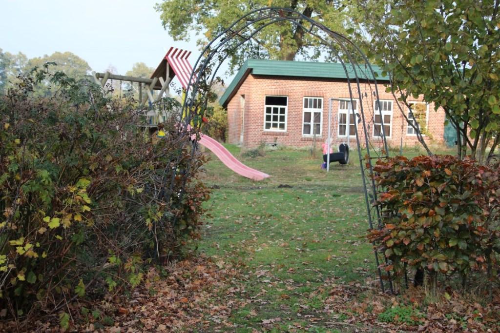 vakantie-huis-nordhorn-boerderij