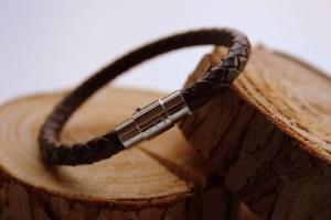 leren-armbandjes-voor-jongens
