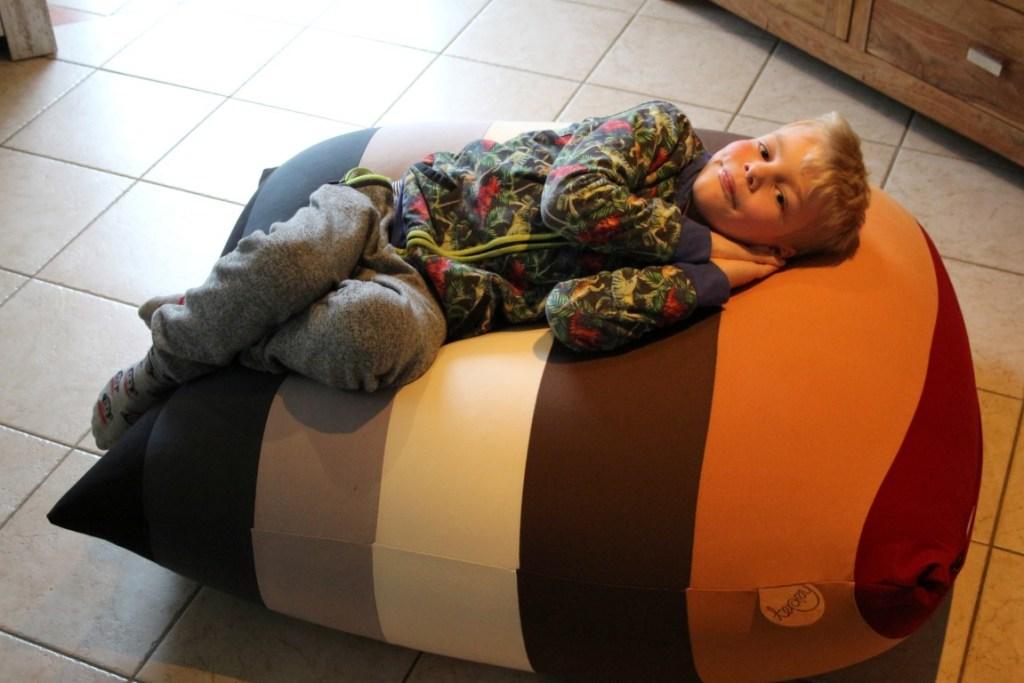 terapy-elly-ergonomische-zitzak