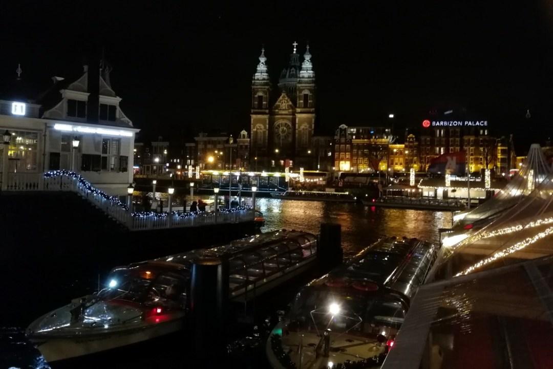 amsterdam-light-festival-met-kinderen-review-ervaring-2018-2019