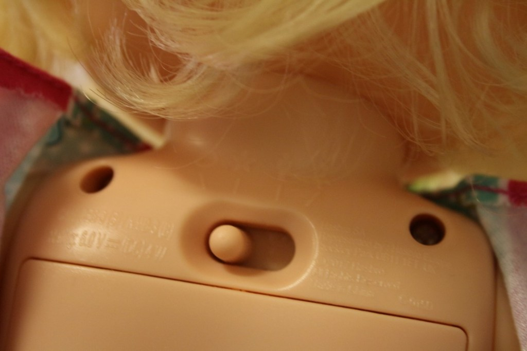 review-baby-alive-hasbro