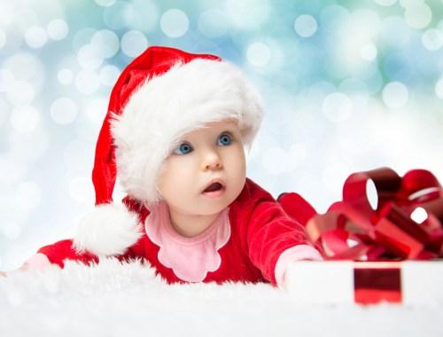 Baby-eerste-kerst-vieren-ideeen-tips