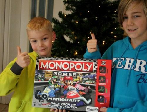 monopoly-gamer-mario-kart-nintendo-hasbro-review