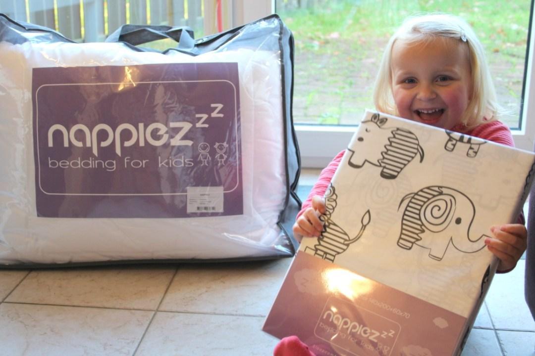 review-nappiez-dekbed-kinderen-dekbesovertrek