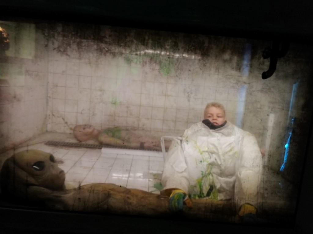 amsterdam-ripleys-museum-kinderen-leeftijden