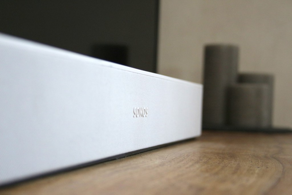 review-sonos-beam