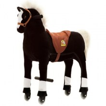 winactie-animal-riding