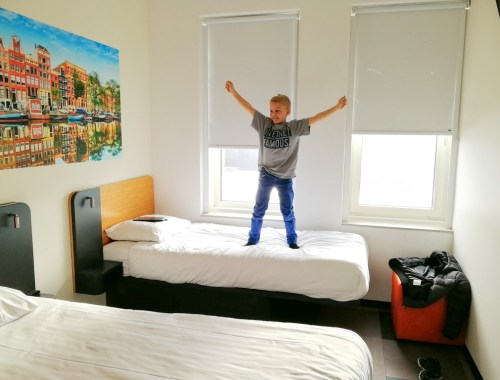 review-easyhotel-amsterdam-arena-boulevard-met-kinderen