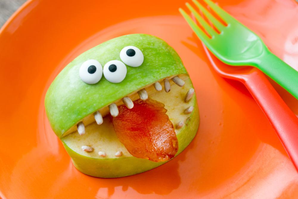 gezonde-traktatie-fruit-appels-trakteren
