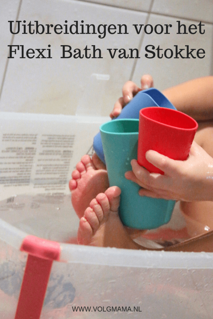 review-flexi-bath-toy-cups-badspeelgoed-stokke-uitbreidingen-flexibel-babybadje