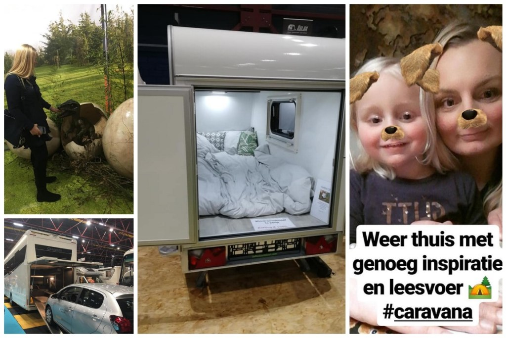 weekoverzicht-blog-caravana-2019