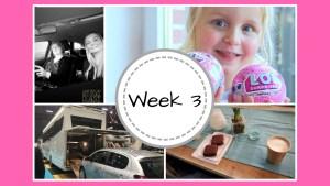 weekoverzicht-mamablog-lol-ballen-uitpakken-caravana-januari-2019