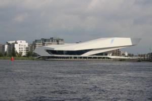 review-eye-film-museum-amsterdam