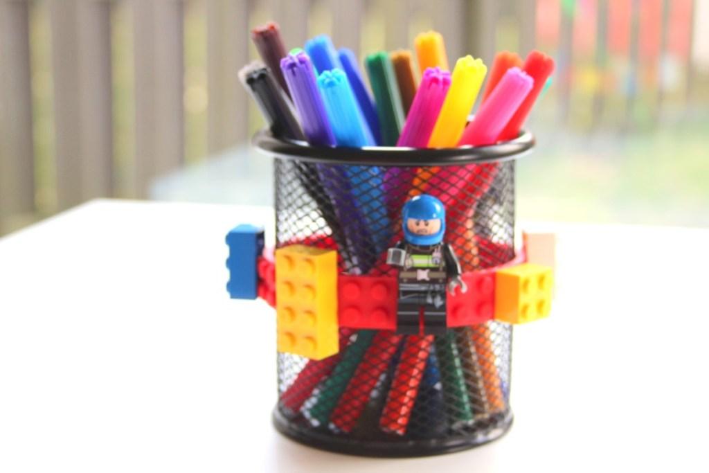 lego-pennenbakje-diy-knutselen-legotape