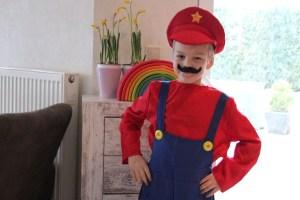 mario-carnaval-kostuum-verkleden