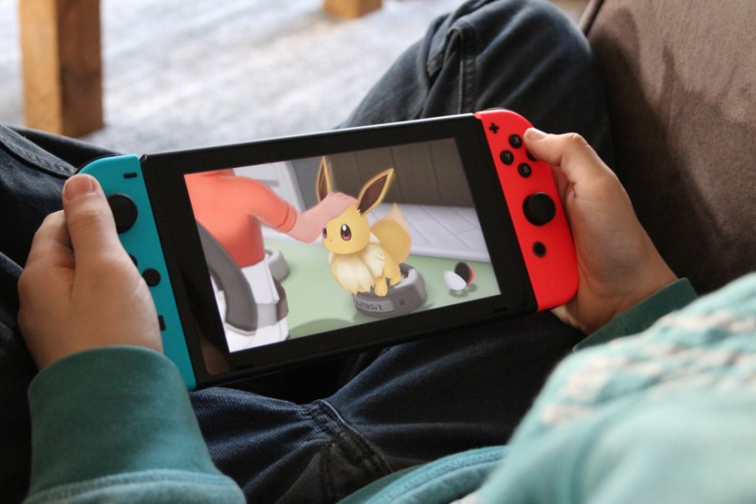 pokemon-lets-go-eevee-review-nintendo-switch