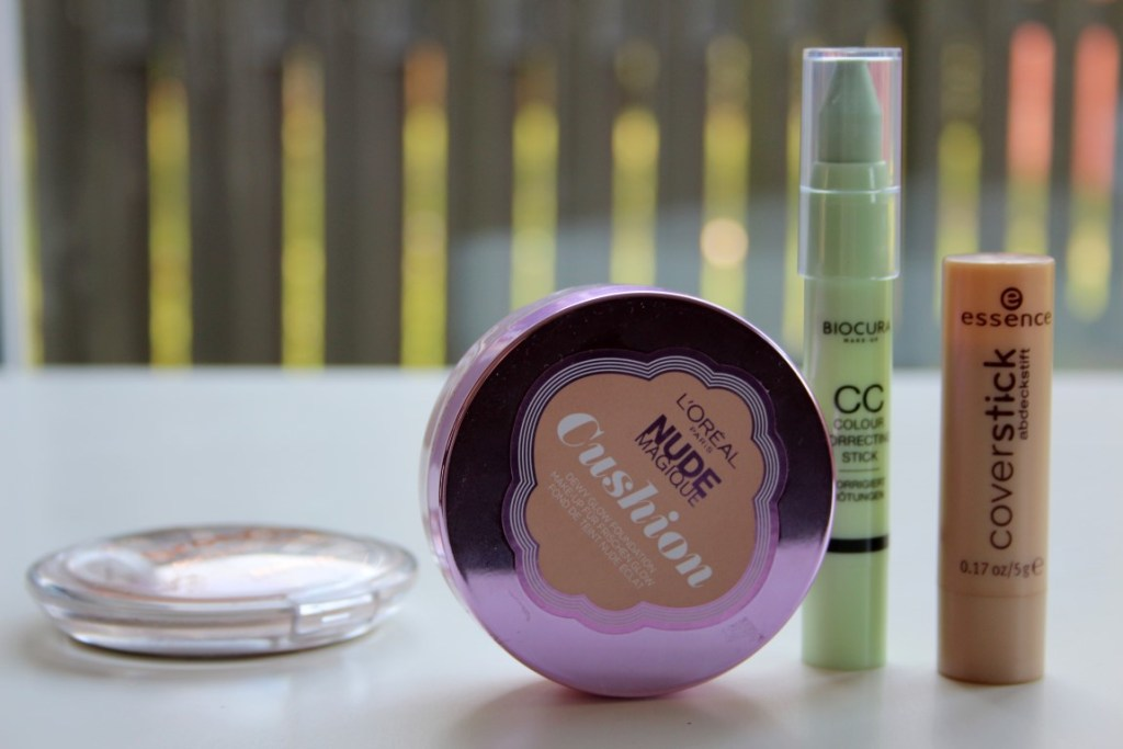 acne-oneffenheden-make-up-mama-routine