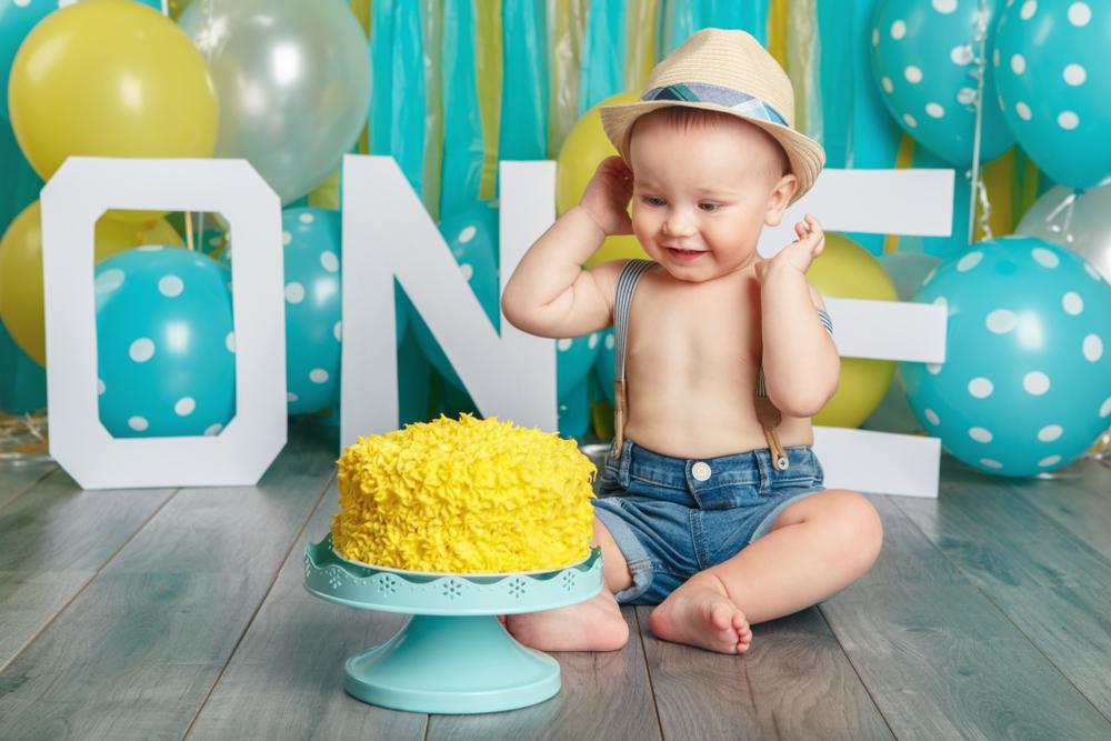 cadeau-speelgoed-tips-1-verjaardag-jongen