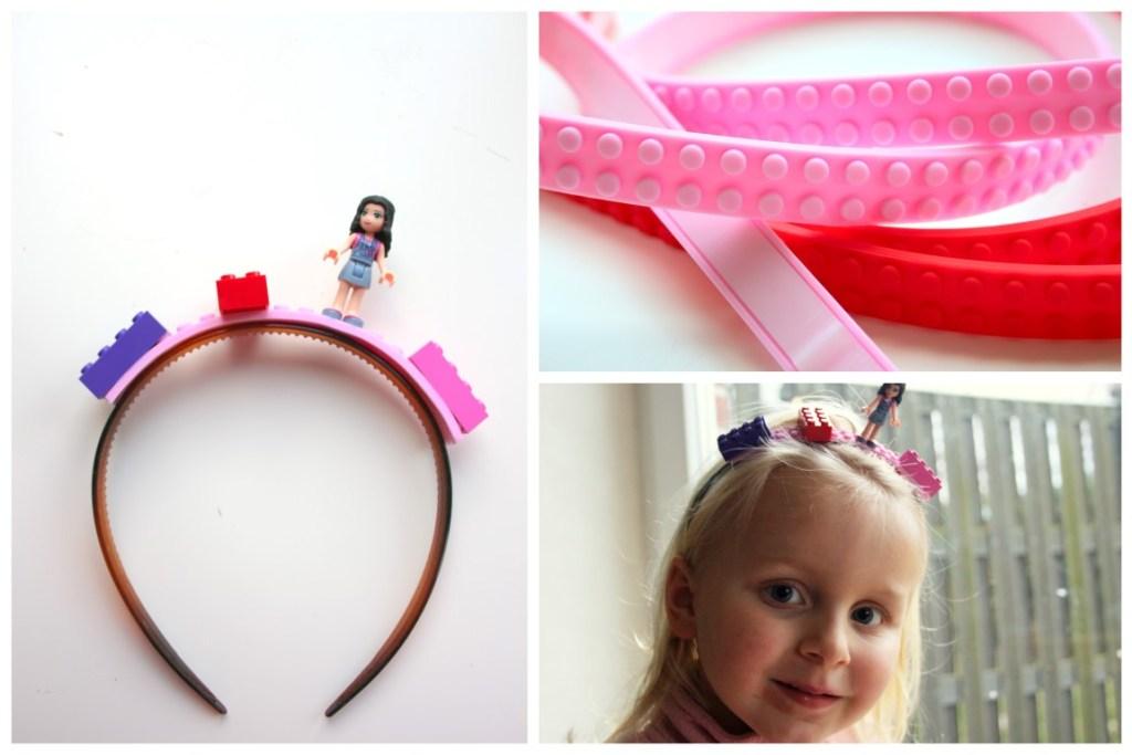 lego-mayka-brick-tape-diy-haarband-knutselen