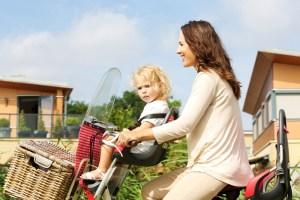 elektrische-mamafiets-voordelen-ebike-moederfiets