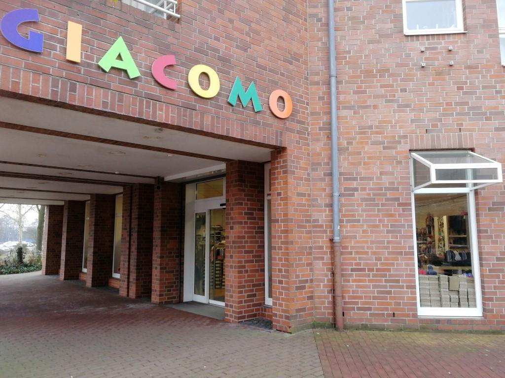 nordhorn-met-kinderen-winkelen-kinderkleding