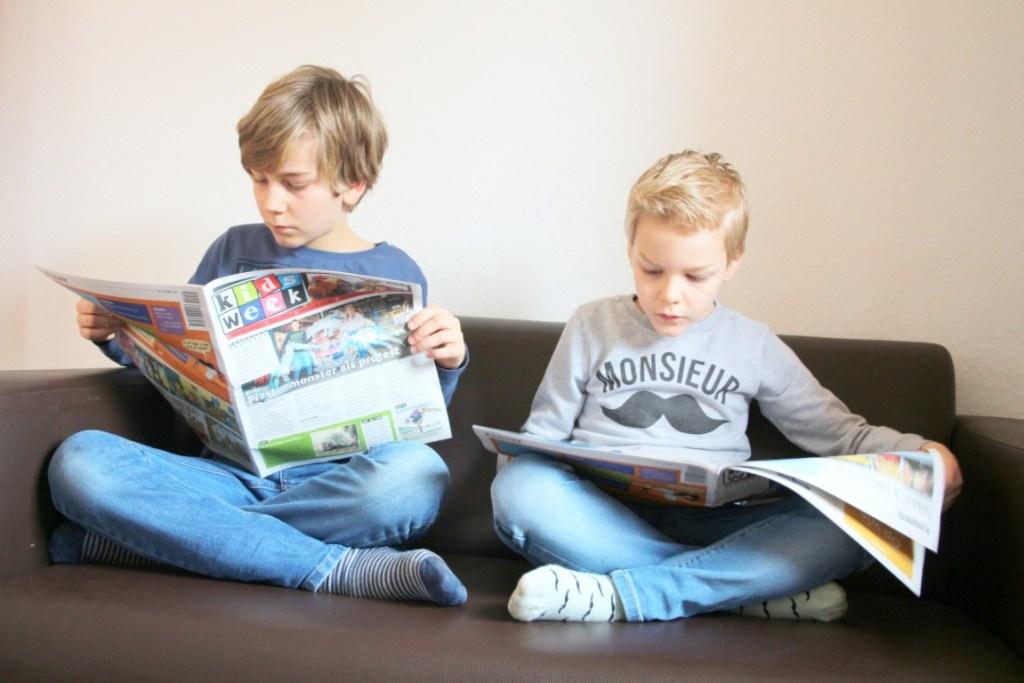 Kidsweek-ervaring-review