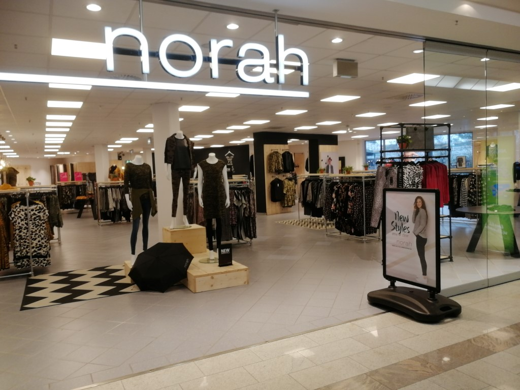 winkelen-duitsland-dameskleding-