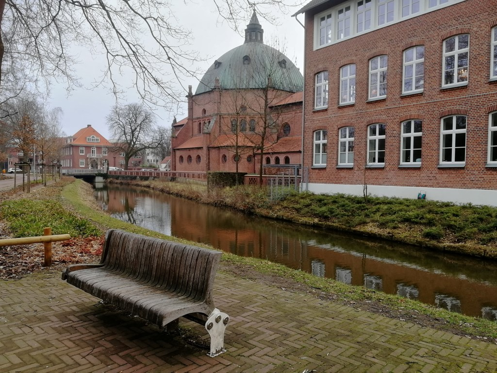 stadspark-nordhorn