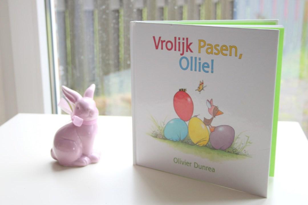 prentenboeken-kinderboeken-thema-pasen-paasfeest-2019