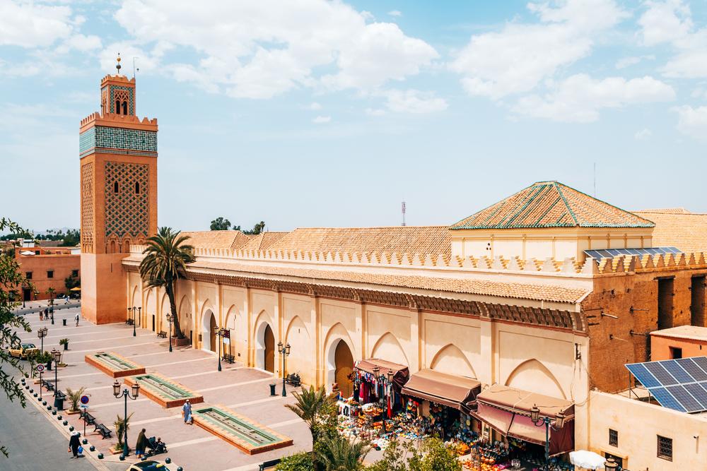 Vakantie-marrakech-angsten-overwinnen-alleen-op-vakantie