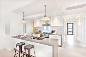 voordelen-nadelen-open-keuken
