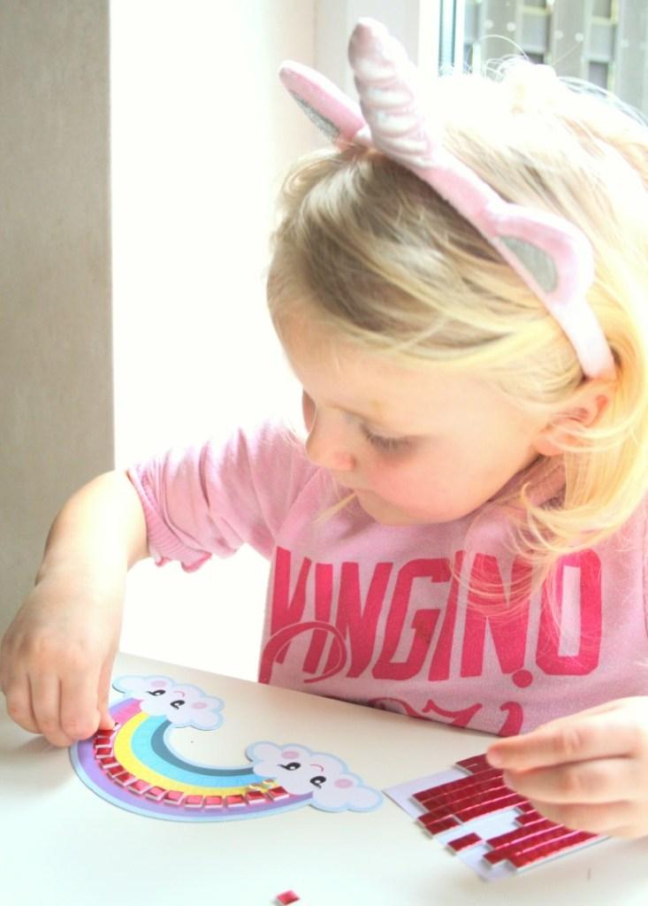 diamond-pixel-painting-unicorn-eenhoorn-totum-knutselen-setje