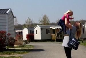 review-siblu-domaine-de-dugny-kindvriendelijke-camping-loire-vallei-centre-frankrijk