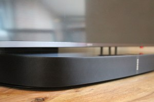 review-sonos-playbase