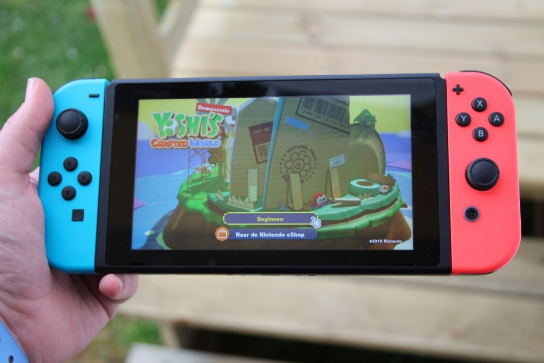 review-yoshis-crafted-world-nintendo-switch-2019