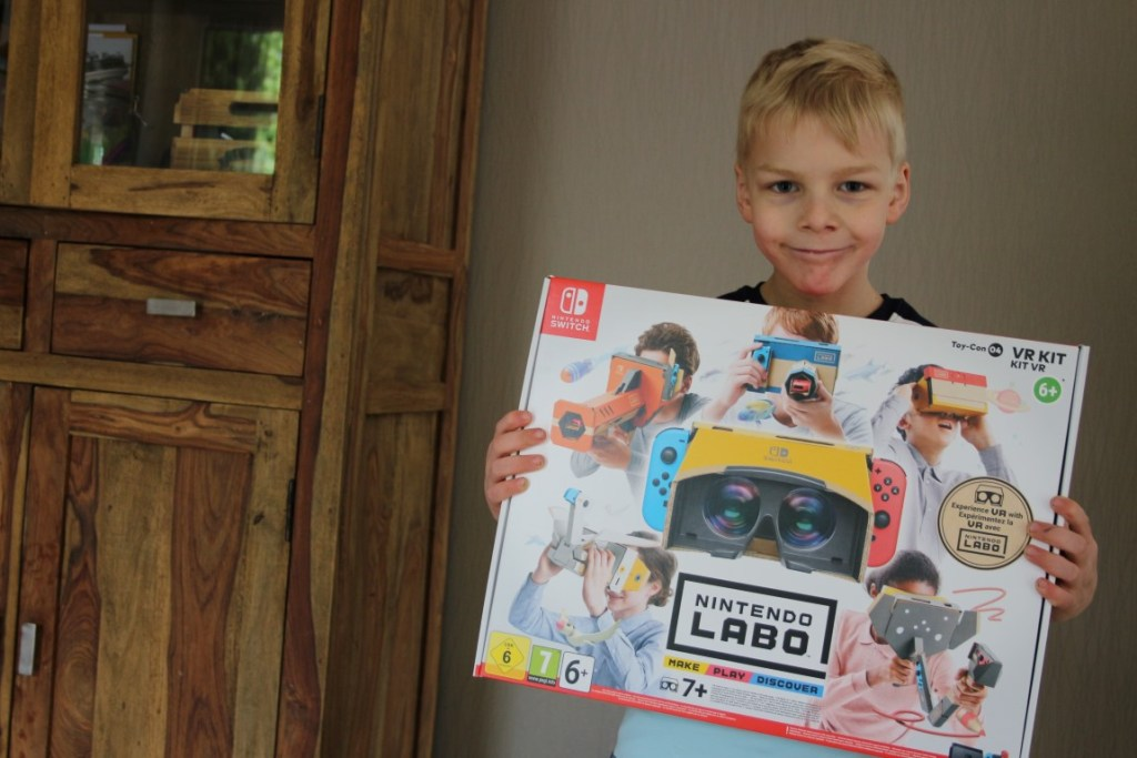 labo-vr-review