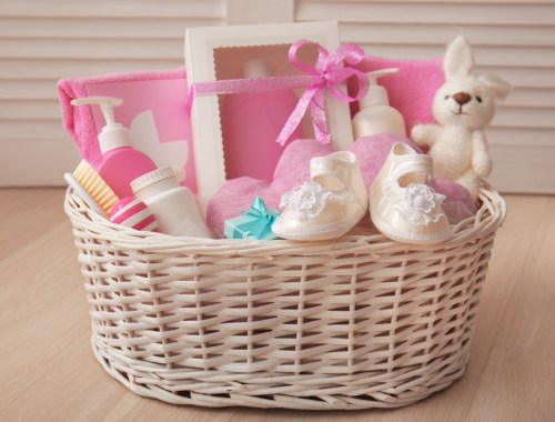 kraammand-maken-vullen-tips-cadeaus-hoeveel-dagen