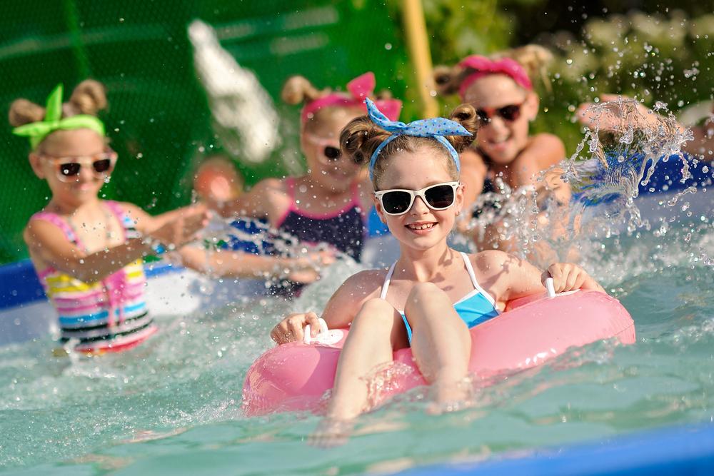 10-tips-ideeen-kinderfeestje-in-de-zomer