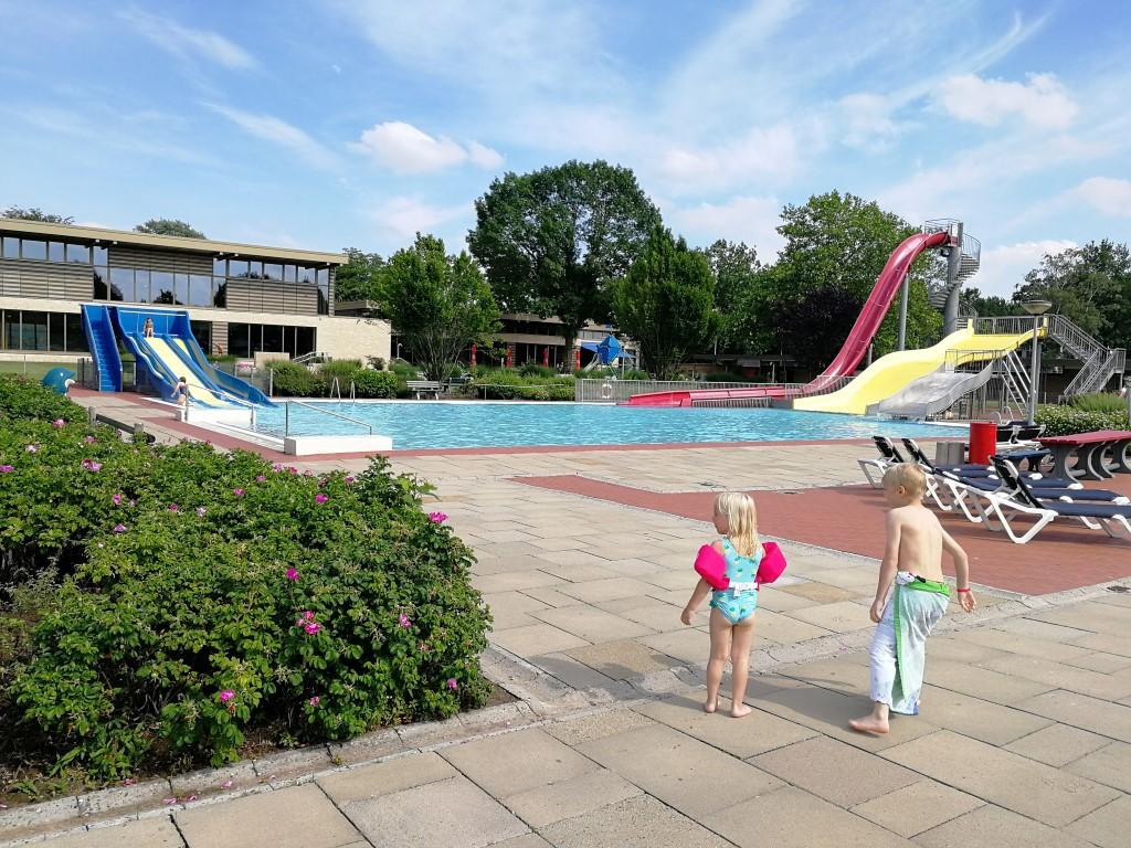 buitenbad-zwembad-nordhorn
