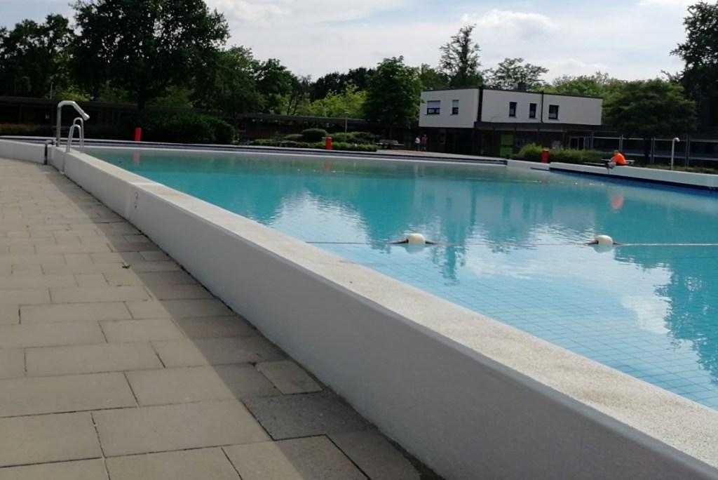 buiten-zwemmen-nordhorn