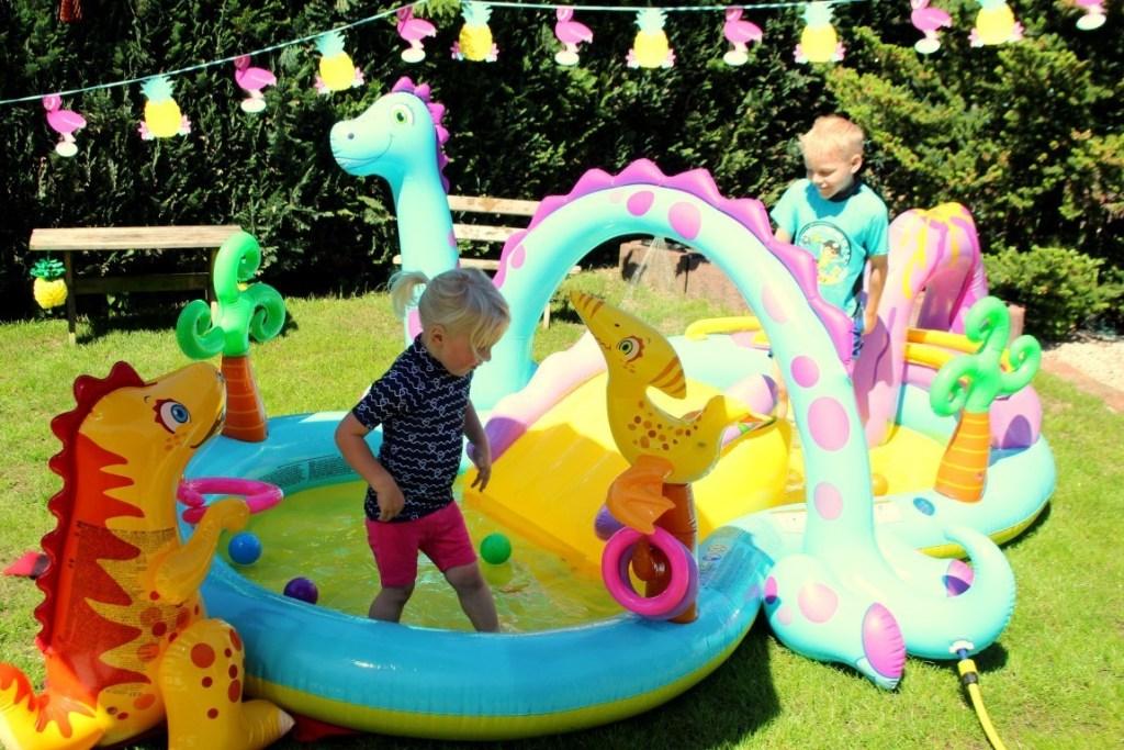 kinderfeestje-zomer-zomervakantie-tips-themas-ideeen