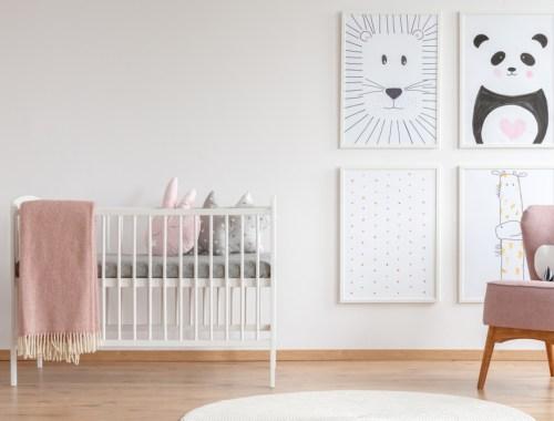babykamer-inspiratie-opdoen-2019