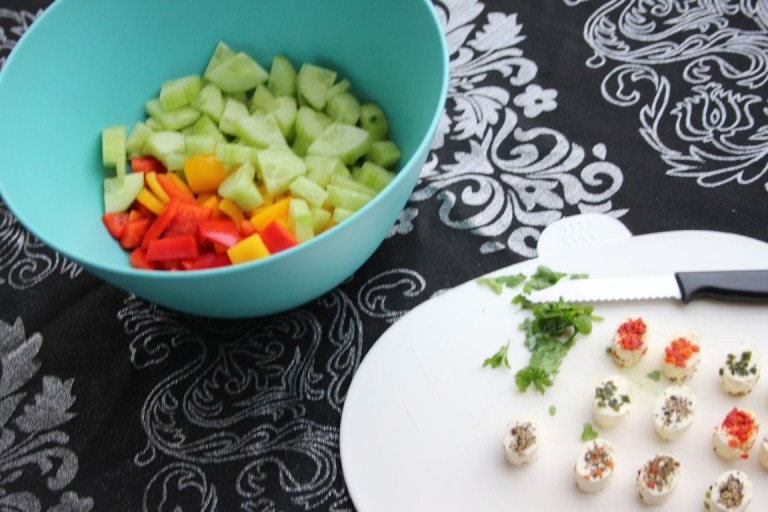 tortellini-salade-recept