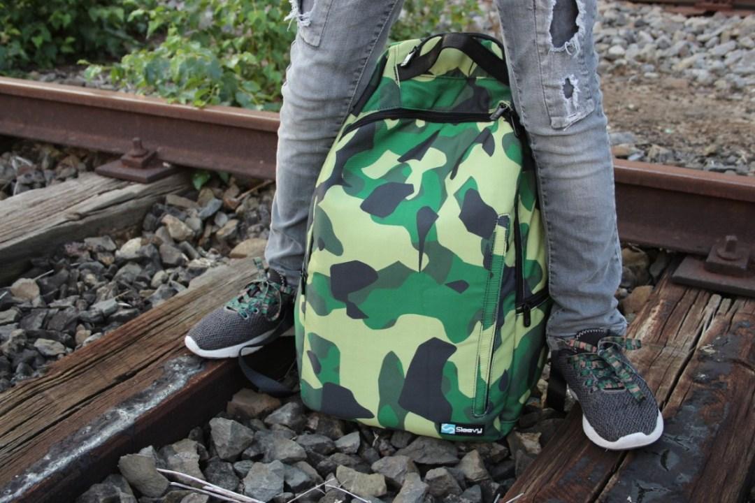Middelbare schooltassen - Waarop letten bij het aanschaffen van een rugzak of tas voor de middelbare school