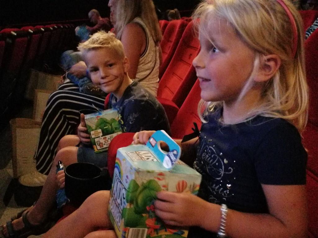 review-playmobil-the-movie-de=film-nederlands