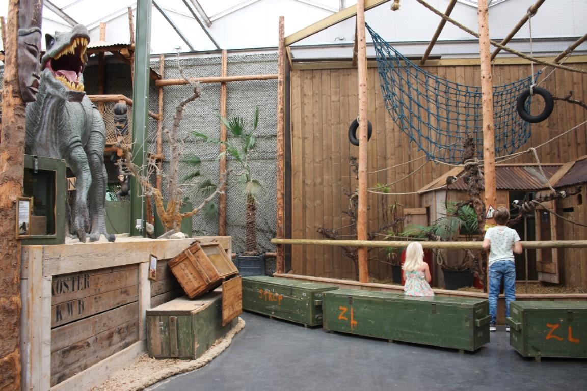 berkenhof-tropical-zoo