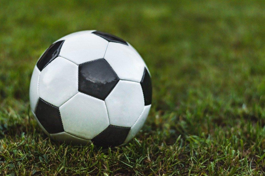 Leukste voetbal cadeaus voor kinderen