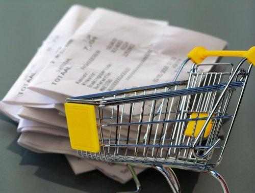 5 bespaartips om te besparen op boodschappen
